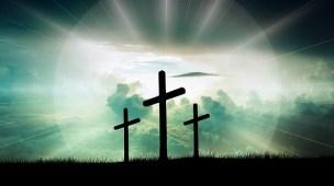 A Cruz Foi o Plano de Deus Antes da Fundação do Mundo - Conselheiro Cristão