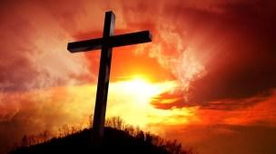 A Páscoa e seu significado original
