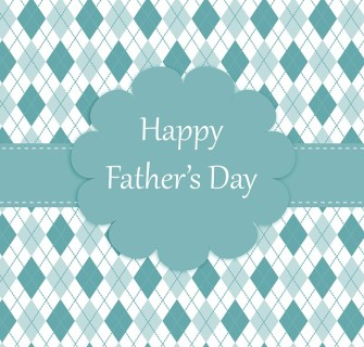 Feliz dia dos pais - Conselheiro Cristao