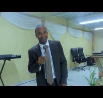 hqdefault - Pr. André José cantando - DEUS VAI NA FRENTE - Willian Nascimento