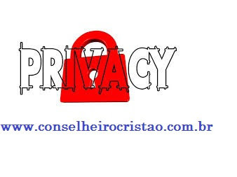 Dicas para ter privacidade no casamento