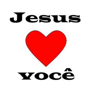 Jesus2520ama2520voc25C325AA - O amor não está morto.!!!!!!
