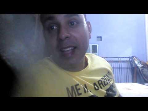 hqdefault 1 - Reinaldo Gomes ( meditações)