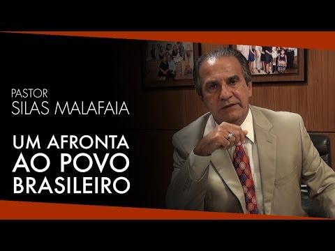 hqdefault 4 - Uma Afronta ao Povo Brasileiro, Lula nomeado ministro!