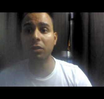 hqdefault - Reinaldo Gomes ( meditações) 2