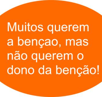 BenC3A7ao 1 - A MISERICÓRDIA DE DEUS.!!!!!!!