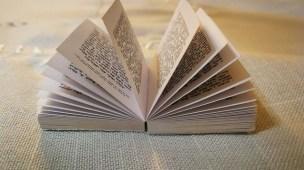 Leia e medite no livro de Salmos Número 139 - Conselheiro Cristao