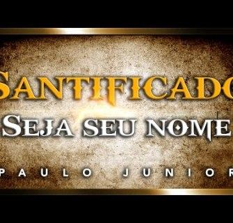hqdefault 2 - Qual o Significado De Santificado Seja o Seu Nome? - Paulo Junior