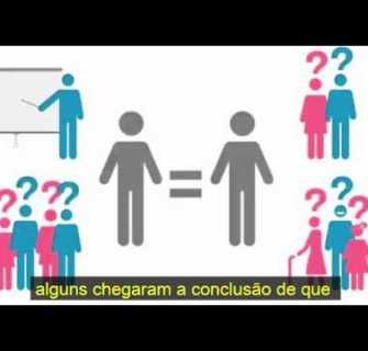hqdefault - Entendendo a ideologia de gênero