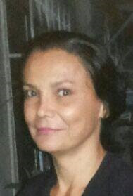 MariaJaquelineButler - Autora e tradutora Maria Jaqueline Butler