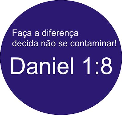 5 Conselhos - Conselheiro Cristão
