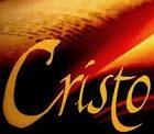 cropped Jesus Cristo - Vos sois embaixadores de Cristo