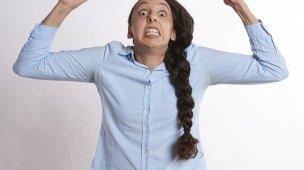 Como aprender a lhe dar com os defeitos da sua mulher - Conselheiro Cristão