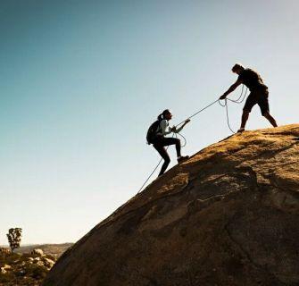 Obstáculos da vida - Obstáculos da vida.!!!