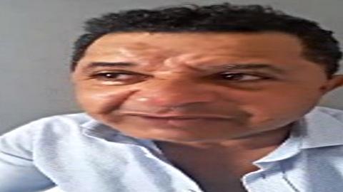 biblia gay e o processo contra Abílio Santana