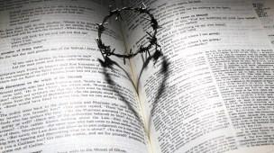 20 Lindas Declarações de Amor na Primeira Carta de João - Conselheiro Cristão
