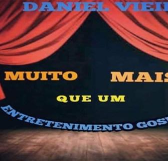 Os Malefícios do Entretenimento Gospel
