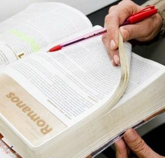 12 Coisas que o novo convertido deve fazer no início da caminhada - Conselheiro Cristão