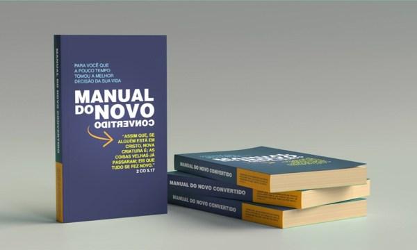 Manual do Novo Convertido