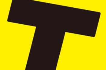 TopBuzz – Divulgue o Seu Canal