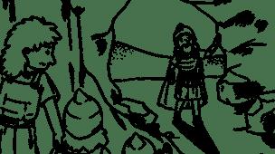 O legado de Saul Para Nós - Conselheiro Cristão