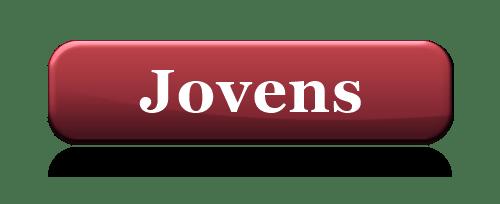 Jovens - Conselheiro Cristão