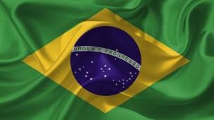 Brasil - Nação Brasileira, Brasil - Conselheiro Cristão