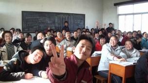 O Jovem Cristão e a Escola - Conselheiro Cristão