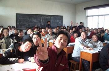 O Jovem Cristão e a Escola