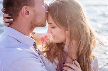 O Jovem Cristão e o Namoro