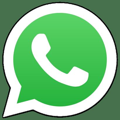 Aconselhamento WhatsApp - Curso de Homilética Bíblica