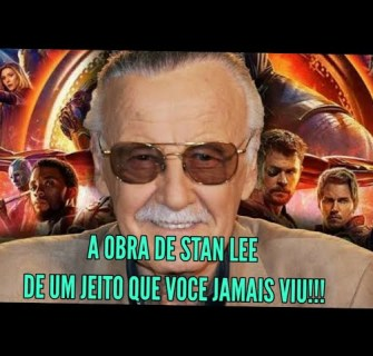 2019 06 12 10 24 43 2 - O Segredo de Stan lee!