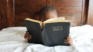 A Alma da Liberdade em Jesus é o Conhecimento - Conselheiro Cristão