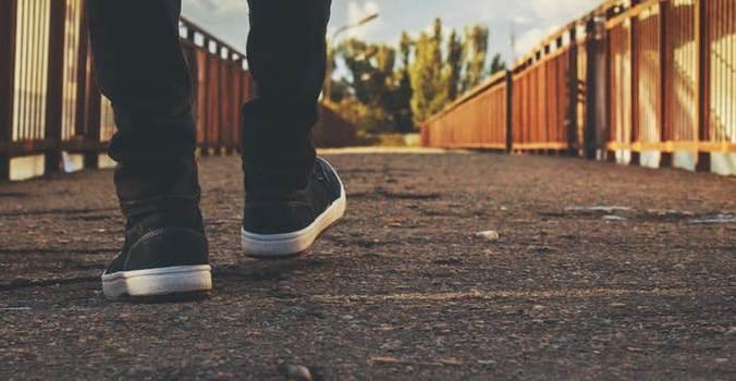 Quem dará o primeiro passo?