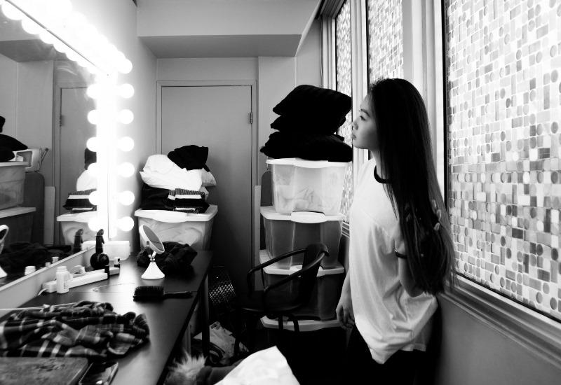 1. espelho espelho meu