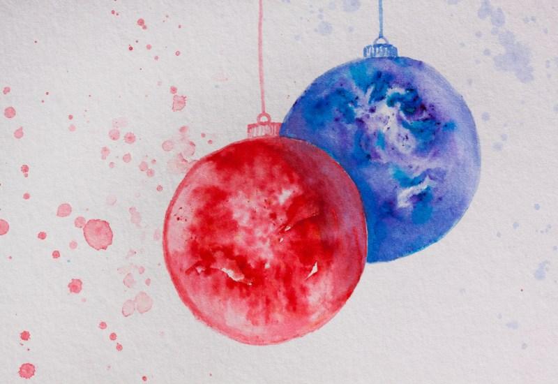 christmas-1845069