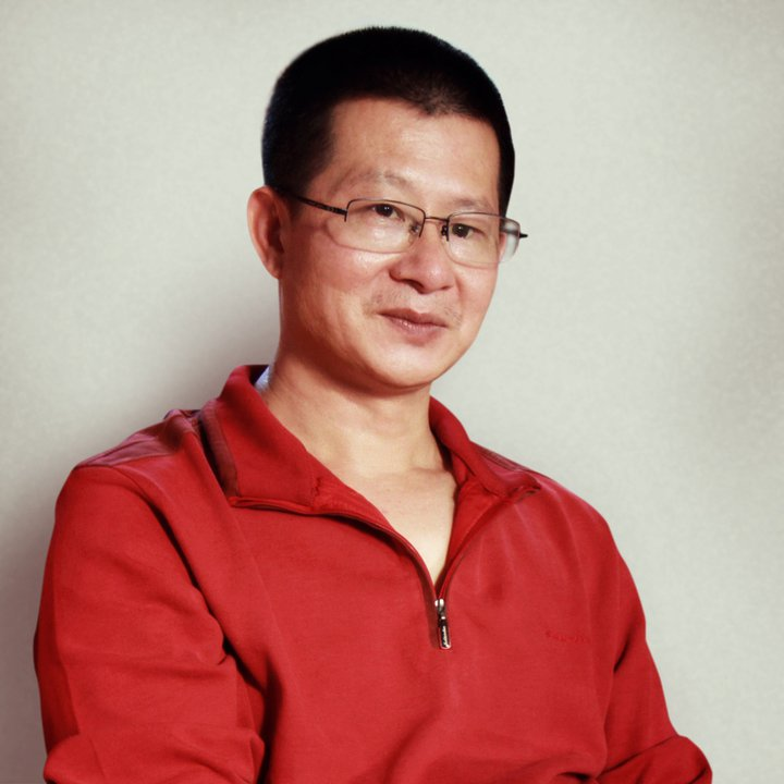 Wu Zeheng convicted and sentenced to life imprisonment