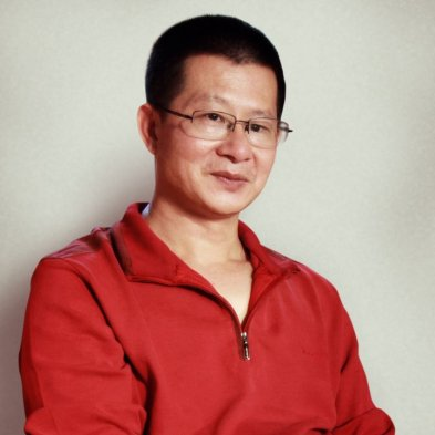 #WuZeheng convicted and sentenced to life imprisonment. Offense similar to #WilliamAllenJordan and #SteveGuida