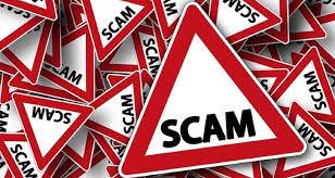 #StopromanceScams and #RomanceScams #Rape