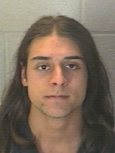 Is #DonaldWard guilty of #RapeByFraud? DonaldWard, Donald Ward Case