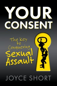 Your #Consent is Critical!