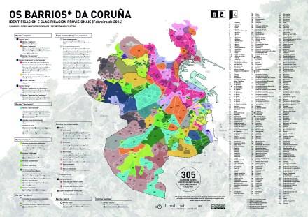 Img_barrios_a3