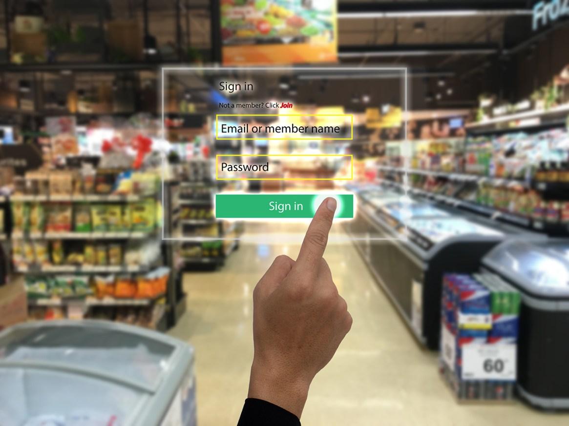 better customer experience sm