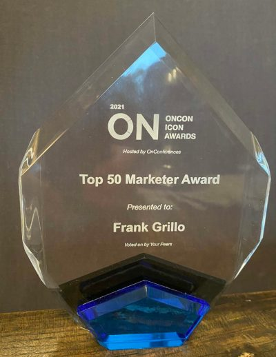 frank top marketer cr sm