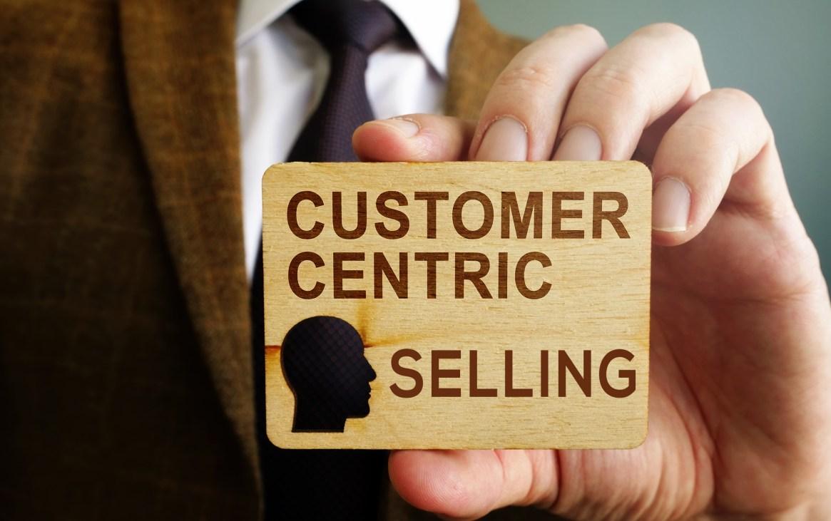 cust cent selling 082421 v4