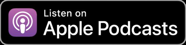 us uk apple podcasts listen badge rgb Cypress Hills Chemistry Made for Explosive Hip Hop