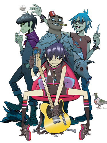 https://i2.wp.com/consequenceofsound.net/wp-content/uploads/2008/09/gorillaz2.jpg