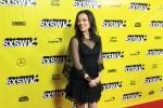 Good Boys, SXSW, Heather Kaplan, Red Carpet, Midori Francis