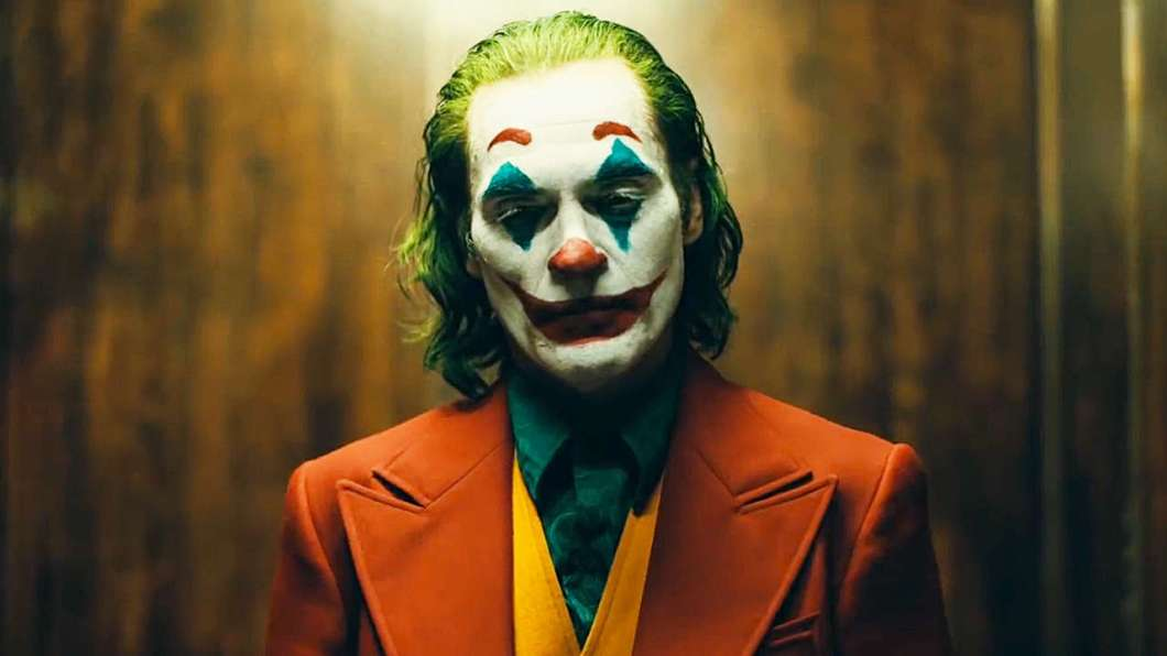 Film Review: Joker | Consequence of Sound