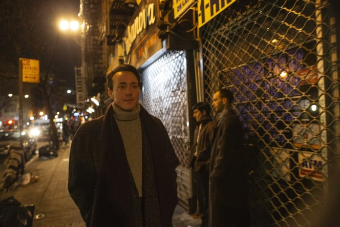 The Deuce Season Three HBO 4 of 10 TV Review: The Deuce Gets Self Aware As It Leaves 42nd St.